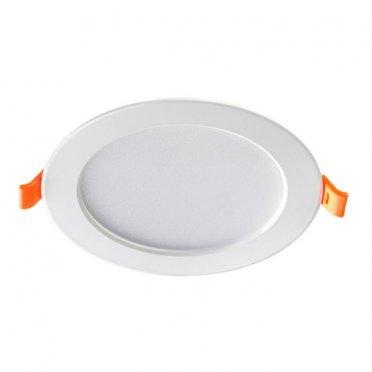 Встраиваемый светодиодный светильник Novotech 357574 LUNA