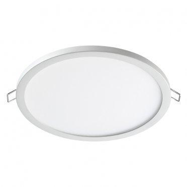 Встраиваемый светильник Novotech STEA 358269