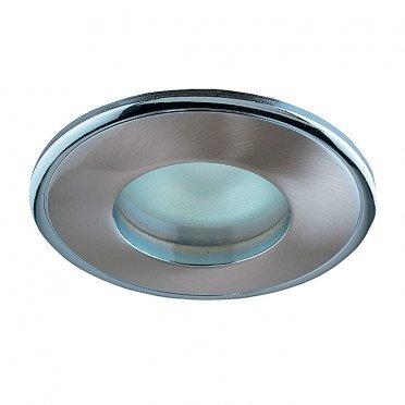 Встраиваемый светильник Novotech Aqua 369302