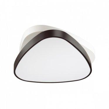Светильник потолочный Lumion 4510/72CL Agatha