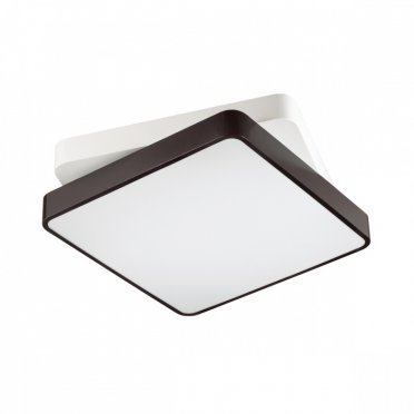 Потолочный светильник LUMION 4511/72CL