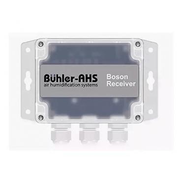 Одноканальный приемник-контроллер Boson Receiver