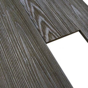 Планкен БарнВуд серый с патиной (S раб.= 0,93 кв.м)