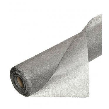 Геотекстиль TYPAR SF20 68 г/кв.м термоскрепленный 1,7х24,5 м (41,65 кв.м)