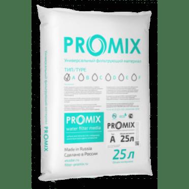 Наполнитель ProMix тип А (25л)