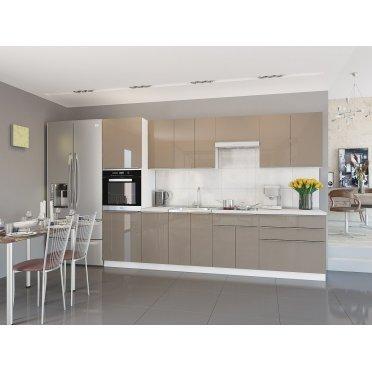 Кухня Фьюжн-03