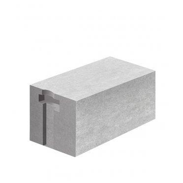 Пеноблок ЛСР 375х250х625 мм D400