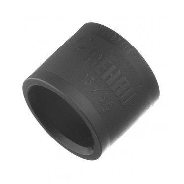 Гильза монтажная Rehau PX 25 мм