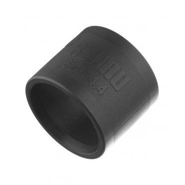 Гильза монтажная Rehau PX 32 мм