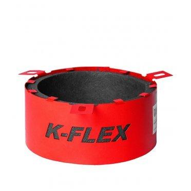 Муфта противопожарная K-FLEX K-FIRE COLLAR 110 мм