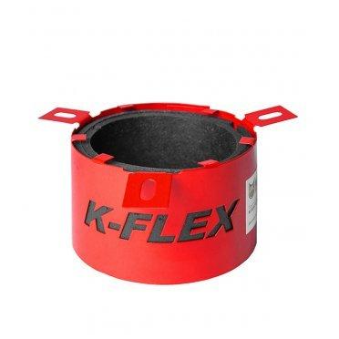 Муфта противопожарная K-FLEX K-FIRE COLLAR 50 мм