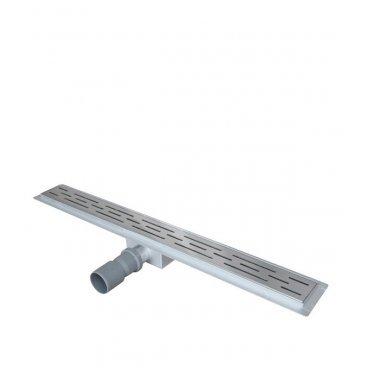 Трап для душевых и ванных комнат DrainH2 500 мм