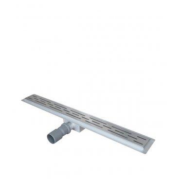 Трап для душевых и ванных комнат ORE DrainH1 600 мм