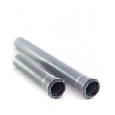 Труба канализационная внутренняя 50х2000 мм