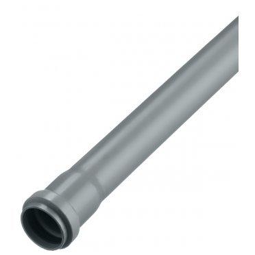 Труба канализационная внутренняя 32х500 мм