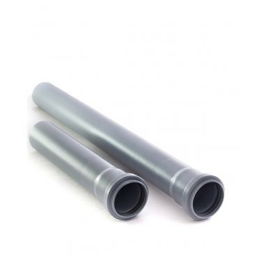 Труба канализационная внутренняя 40х2000 мм