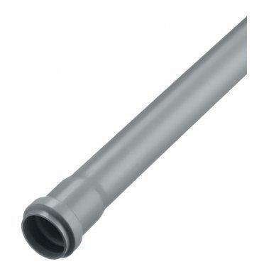 Труба канализационная внутренняя 32х250 мм