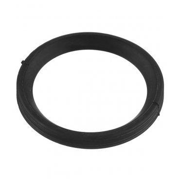 Уплотнительное кольцо Ostendorf 50 мм