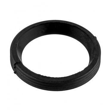 Уплотнительное кольцо Ostendorf 32 мм