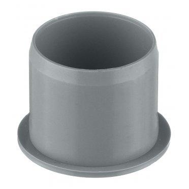 Заглушка внутренняя 32 мм
