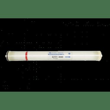 Мембранный элемент, Vontron 4040