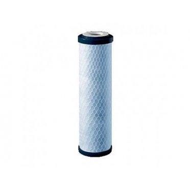 Аквафор РР5 (55/265 для холодной воды)