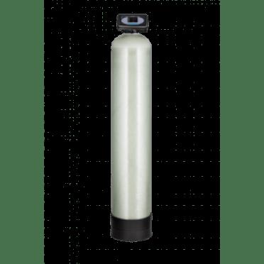 Корпус 10*54 в комплекте с клапаном Runxin F71B1