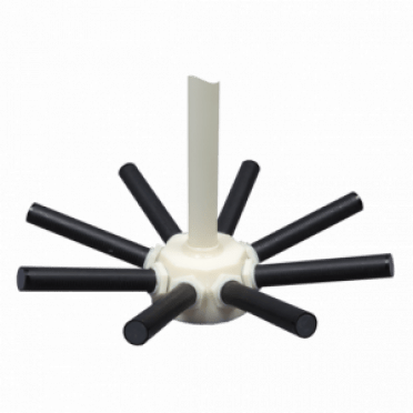 Коллектор лучевой 73″х1,05″, 18-24″