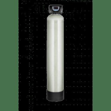 Корпус 1035 в комплекте с клапаном Runxin F69A1