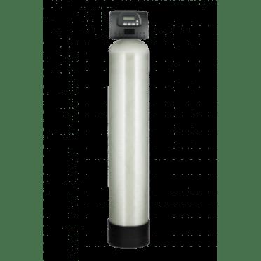 Корпус 12*52 в комплекте с клапаном V1RRDTF-3/4″