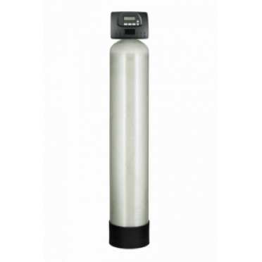 Корпус 8*44 в комплекте с клапаном V1RRDTJ-3/4″OX