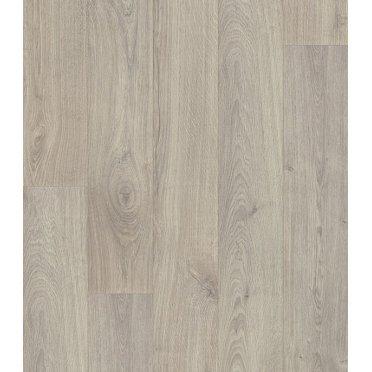 Ламинат Quick Step Eligna 32 класс дуб теплый серый промасленный 1,722 кв.м 8 мм