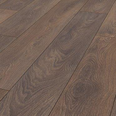 Ламинат Kronospan Floordreams 33 класс дуб шейр с фаской 1,48 кв.м 12 мм