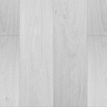 Ламинат Tarkett Ballet 33 класс GISELLE дуб однополосный белый с фаской 2 кв.м 8 мм