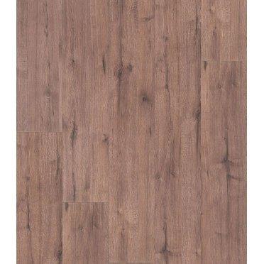 Ламинат Ламинели Novafloor 33 класс дуб веллингтон 2,13 кв.м 8 мм