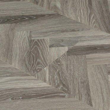 Ламинат Woodstyle Elegant 33 класс алтер с фаской 3,84 кв.м 8 мм