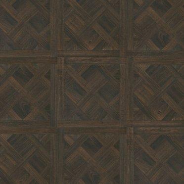 Ламинат C&Go Versailles 33 класс дуб пряная корица с фаской 1,901 кв.м 8 мм