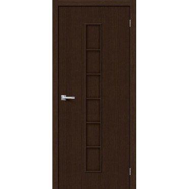 Межкомнатная дверь Тренд-11 092-0049