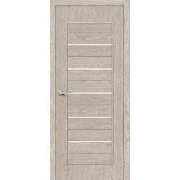 Межкомнатная дверь Тренд-22 092-0081