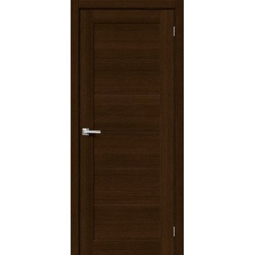 Межкомнатная дверь Вуд Модерн-21 133-0057