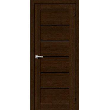 Межкомнатная дверь Вуд Модерн-22 125-0001