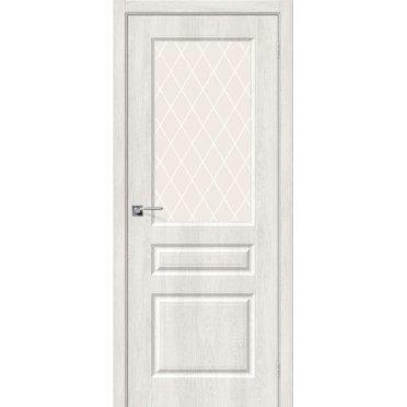 Межкомнатная дверь Скинни-15 146-0195