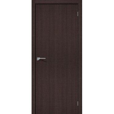 Межкомнатная дверь Порта-50 089-0013