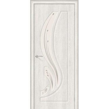 Межкомнатная дверь Лотос-2 146-0179