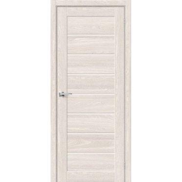 Межкомнатная дверь Браво-22 092-0308