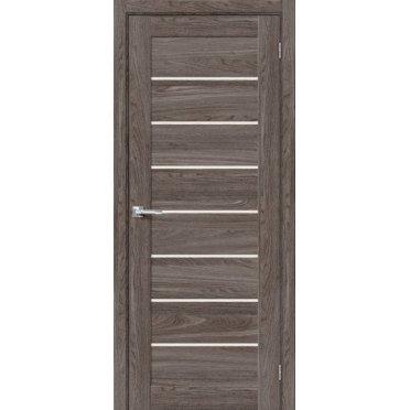 Межкомнатная дверь Браво-22 092-0312