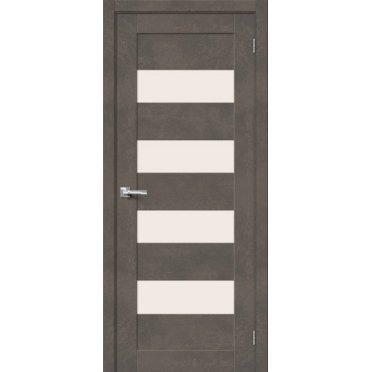Межкомнатная дверь Браво-23 092-0376