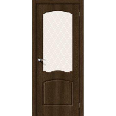 Межкомнатная дверь Альфа-2 146-0227