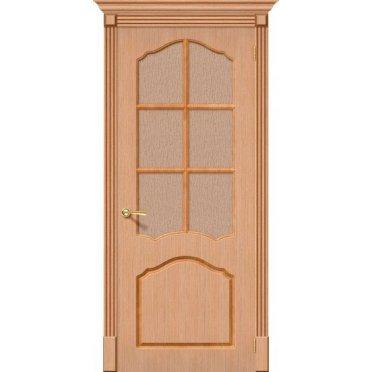 Межкомнатная дверь Каролина 003-0111