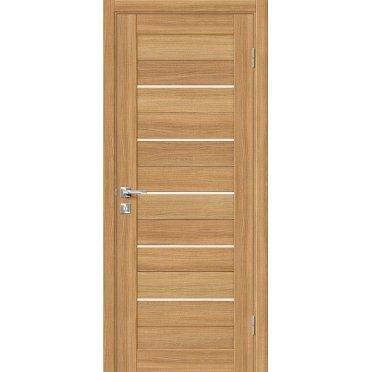 Межкомнатная дверь Порта-22 (1П-02) 007-1439